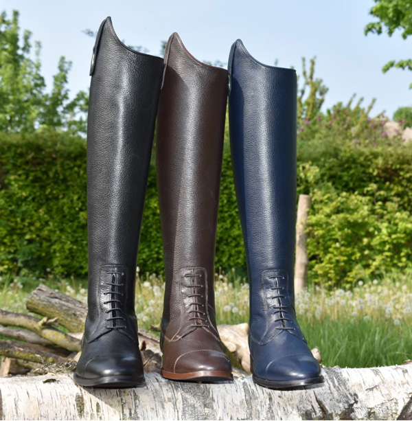 mejores botas equitación